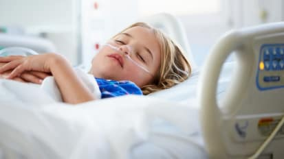 Pediatric Palliative Care in the Age of Extraordinary Medicine