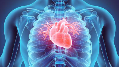 2020 Virtual Cardiovascular Evening Symposium: Cardiovascular Prevention & Surgical Updates