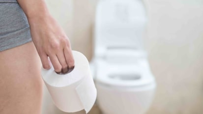 A Better Bladder Guide: Managing Patients With Common Urinary Complaints