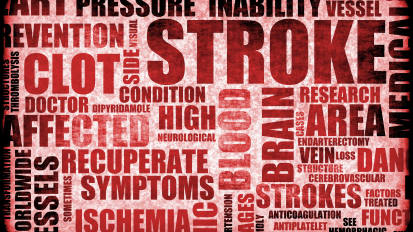 Unusual Causes of Stroke