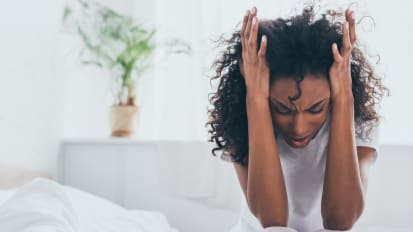 Sudden, Severe Headaches: Responding to the Thunderclap