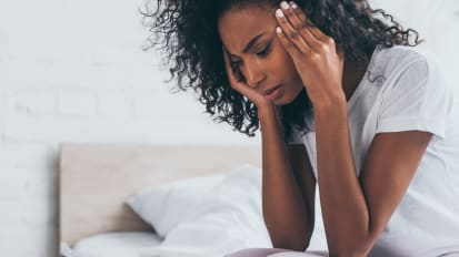 Headache Help: Making Sense of Migraines and a Multitude of Therapies