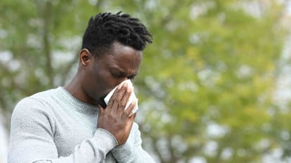 The Misery – and Consequences – of Seasonal Sneezing: How to Categorize and Care for Allergies