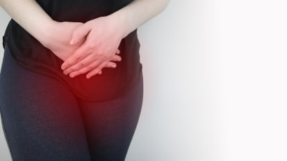 Urination Navigation: A Guide to Common Urinary Tract Troubles