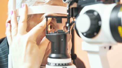 Catching the Silent Thief of Sight: How to Identify and Manage Glaucoma in Primary Care