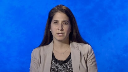 Is there evidence that treatment of Fabry Disease—either with migalastat-based chaperone therapy or ERT—is capable of mitigating progression of GI symptoms?