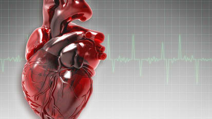 Left Ventricular Assist Devices: When to Consider and What to Expect?