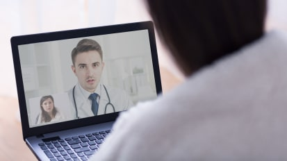 Telehealth in the Home