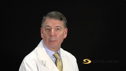 Doctor Profile - Gary R. Zeevi, MD