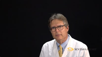 Doctor Profile - Robert C. Bernstein, MD