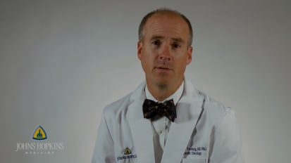 Physician Profile - Jonathan Forsberg, MD