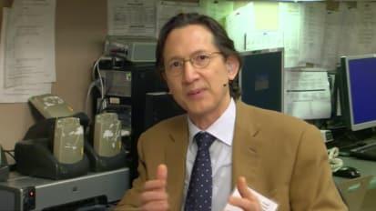 Kenneth F  Binmoeller, MD - Long Island Live Endoscopic