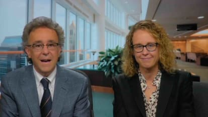 Recurrent ovarian cancer: Treatment and clinical trials