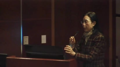 Lessons from China on critical care considerations and staff safety during COVID-19 - Mayo Clinic Cardiovascular Grand Rounds COVID-19 Series — Part 1