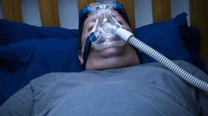 Management of Obesity Hypoventilation Syndrome