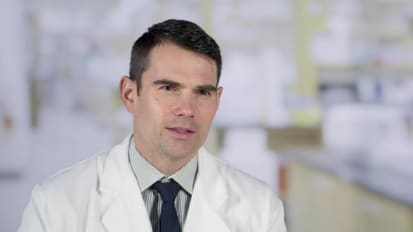 The Role of Interventional Pulmonology in Cancer Care: Introducing Dr. Nathaniel Ivanick