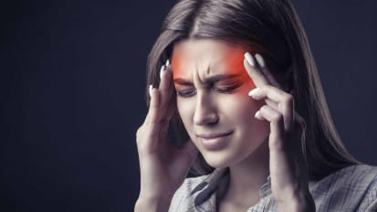 All Headache Pain Is Not the Same: Diagnostic and Treatment Pearls