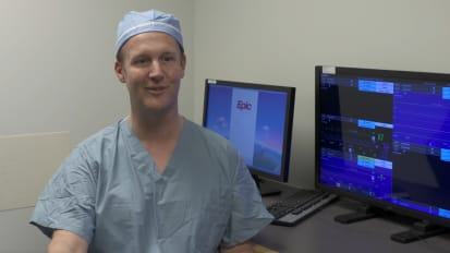 Interventional Cardiology at NorthShore: Leaders in Minimally Invasive Procedures