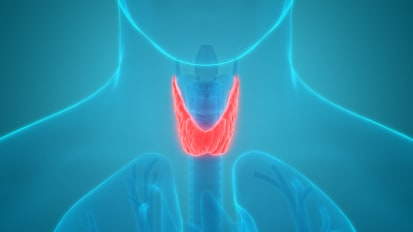 New Concepts in the Workup and Management of Thyroid Nodules