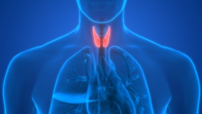 Primary Hyperparathyroidism (PHPT) in Women