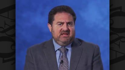 Errol R  Norwitz, MD, PhD – NIPT in Twin Pregnancies