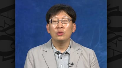What is the role of NGS for the assessment of gastric and colorectal cancer? (Korean)