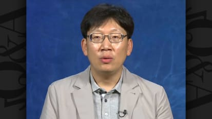 In what subtypes of cancer have we validated the efficacy of comprehensive NGS screening for improving outcomes by aligning molecular targets with appropriate therapies and predictive biomarkers of efficacy? (Korean)
