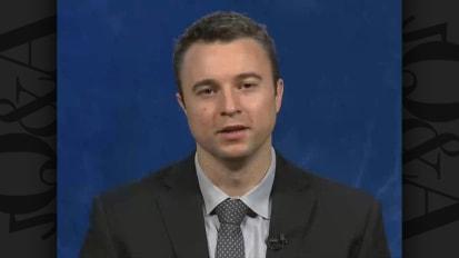Samuel Klempner, MD - CMEducation Resources IQ&A Interactive