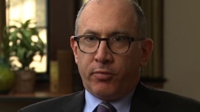 Technological Advances in Pancreatic Cancer