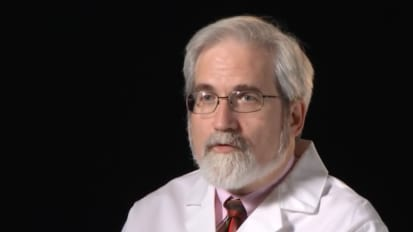 David Carpenter, MD, Neurologist, Stroke and Cerebrovascular Specialist