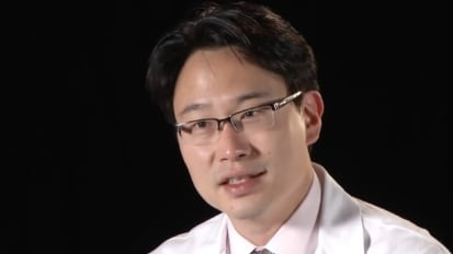 Albert Kim, MD, PhD, Neurosurgeon, Brain Tumor Specialist