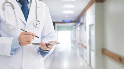 duke university medical center cirugía de pérdida de peso