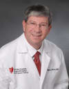 Barry Effron, MD