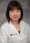 Debby Chuang, MD