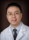 Timothy C. Wong, MD, MS