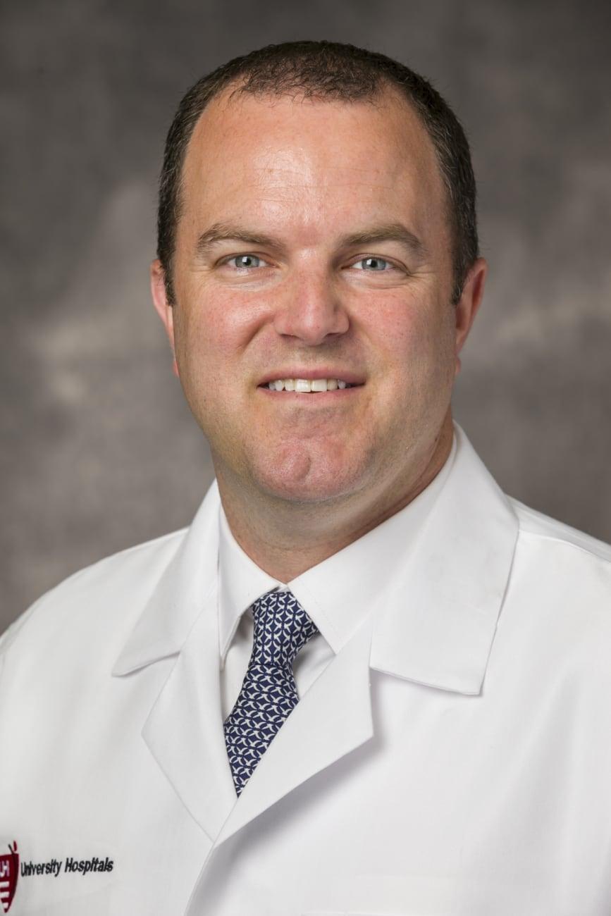 Westside Specialist Spotlight Rob Flannery Md Sports Medicine