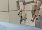 Robotics in Gynecology