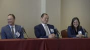 10th Annual Update on Vascular Disease: Panel 1