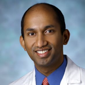 Chetan Bettegowda, MD, PhD