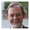 Keith A.A. Fox, MBChB, FRCP, FMedSci