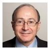 Mark G. Lebwohl, MD
