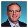 John Jefferies, MD