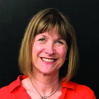 Christine A. Kessler, MN, ANP-BC, CNS, BC-ADM, FAANP