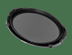 Lee Filters Foundation Holder Kit Lee super stopper /& Lee 62 mm Standard Anello