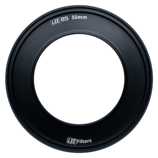 LEE85 55mm Adaptor Ring