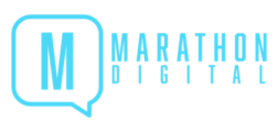 Marathon Digital