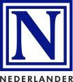 Nederlander