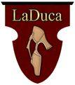 LaDuca