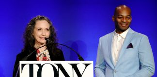 How Broadway producers and agencies prepared for Tony nominations day | Broadway News