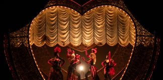 Broadway News | Broadway theater news and Charles Isherwood reviews